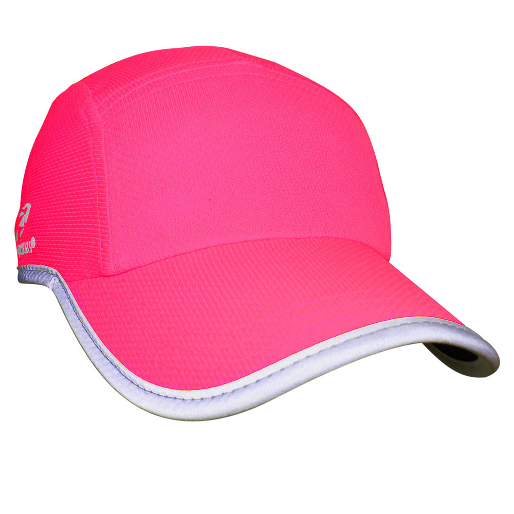 Headsweats High Visibility Reflective Hat - 2019 price