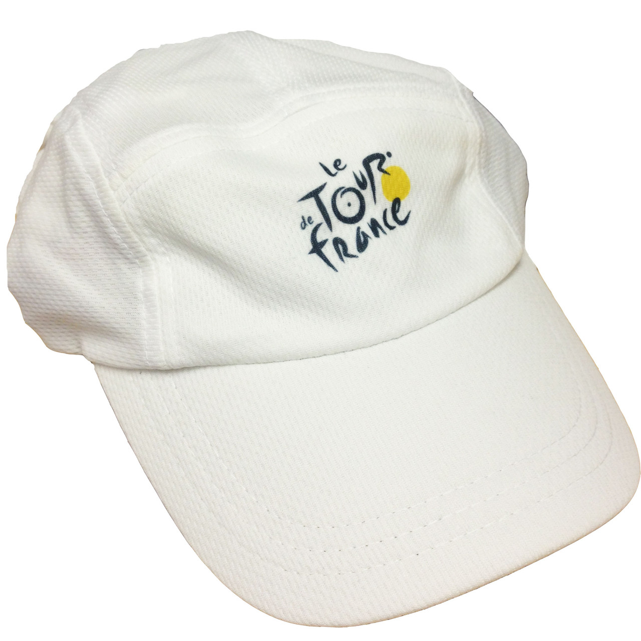 Headsweats Tour de France Race Hat price