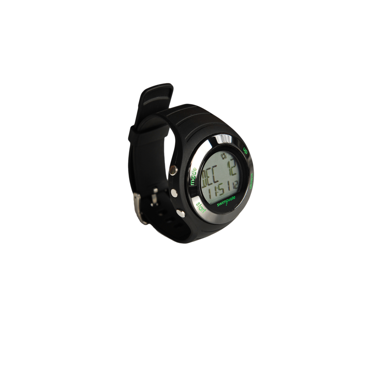 Swimovate PoolMate Live Lap Counting Watch - 2019 price