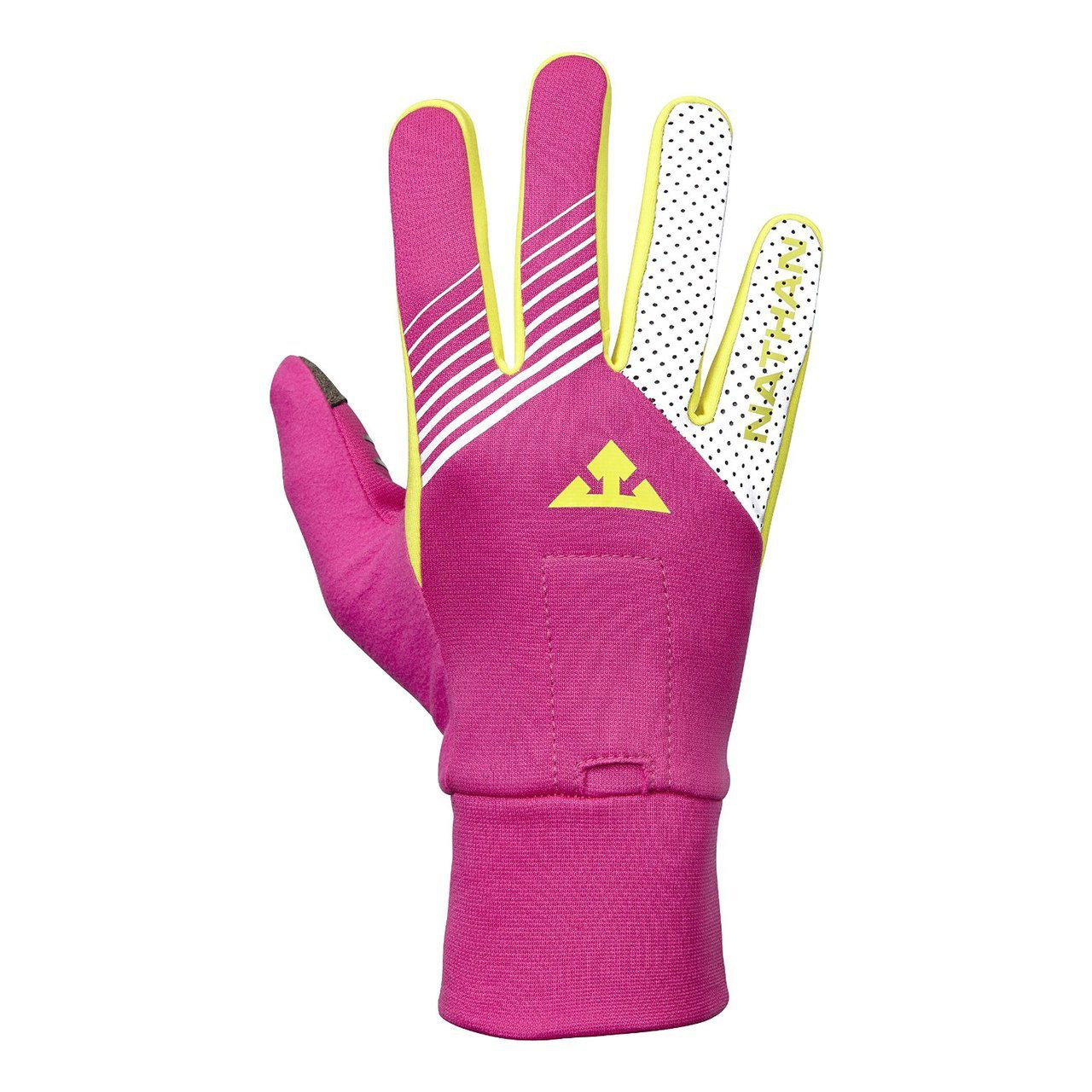 Nathan Women's Bronco Glove - 2015 price