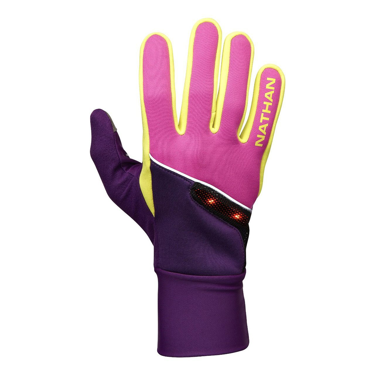 Nathan Women's SpeedShift Glove - 2015 price
