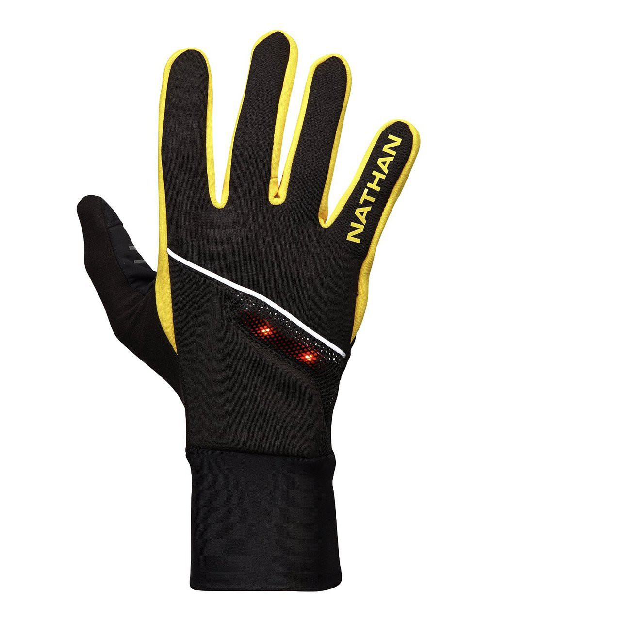 Nathan Men's SpeedShift Glove - 2015 price