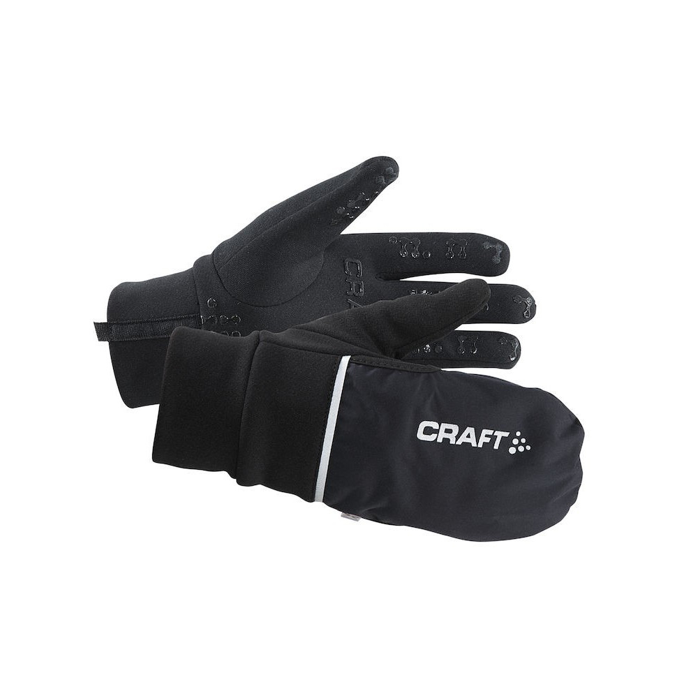 Craft Hybrid Weather Glove - 2019 price
