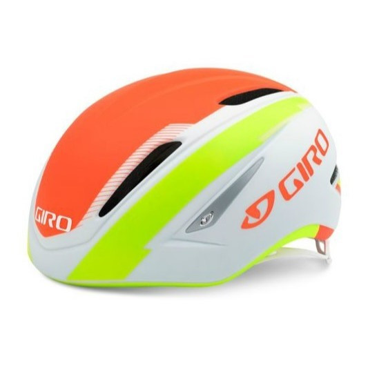 Giro Air Attack Aero Helmet - 2016 price