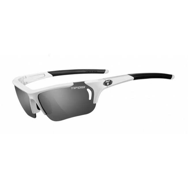 Tifosi Optics Radius FC Sunglasses with Polarized Lens - 2019 price