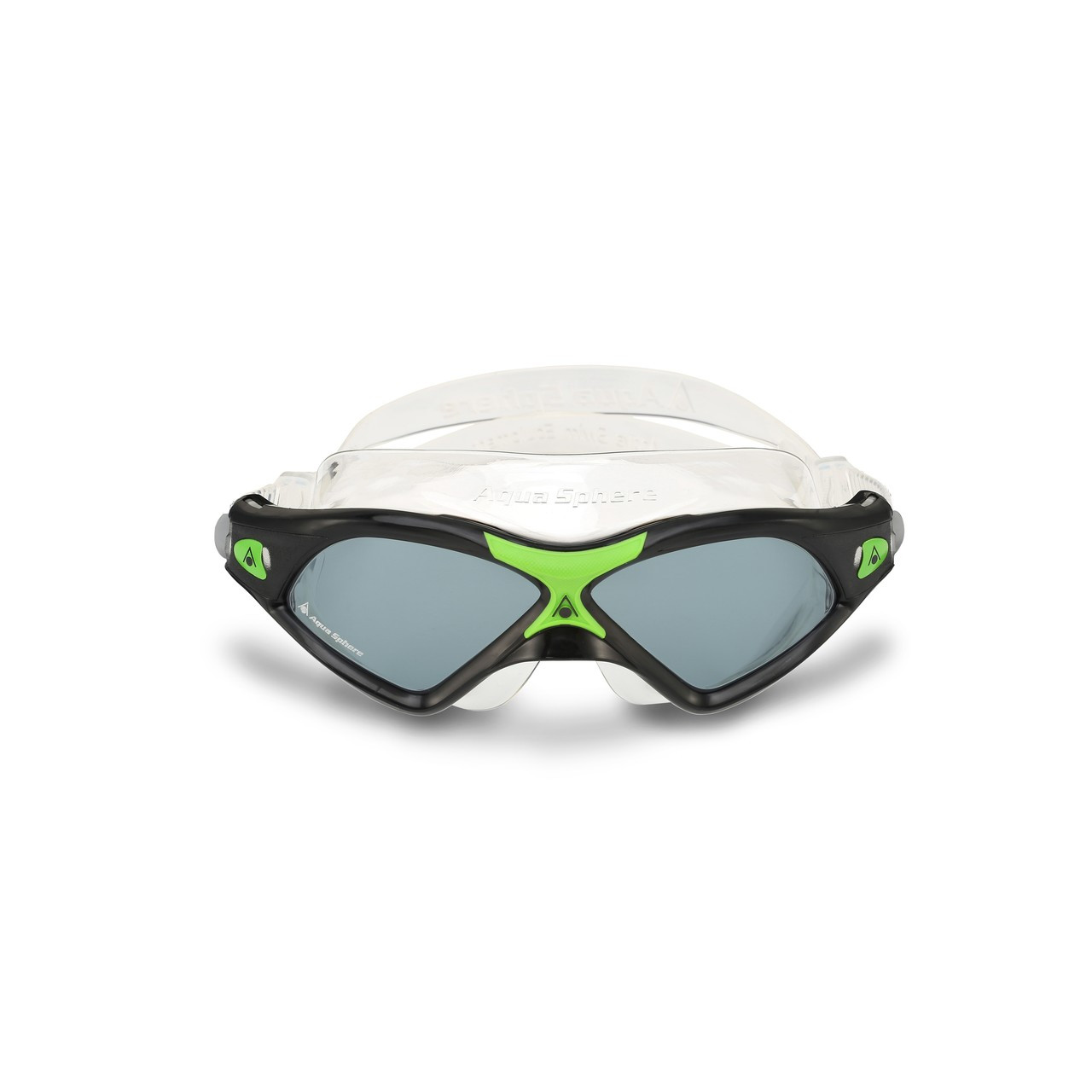Aqua Sphere Seal XP 2 Swim Mask with Tinted Lens - 2019 price