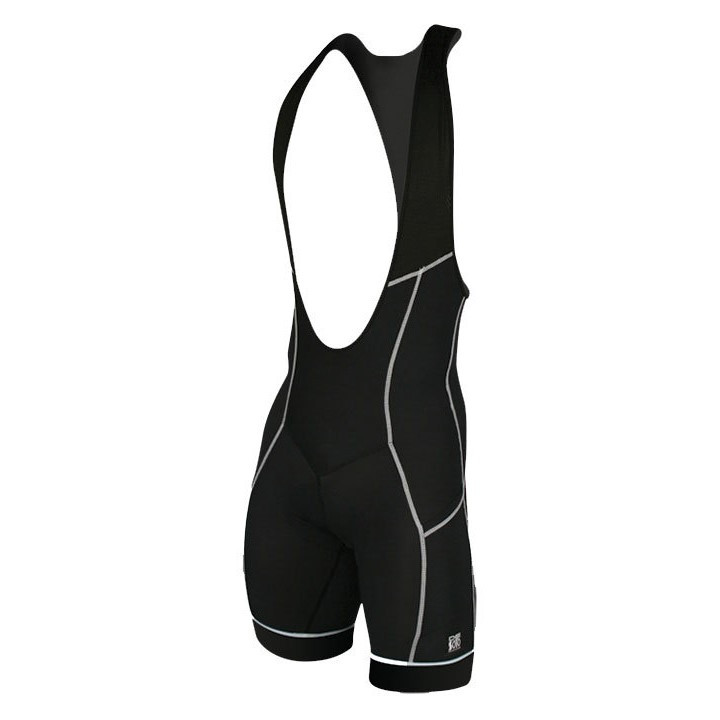 DeSoto Men's Cycling Carrera Bibshort - 2015 price