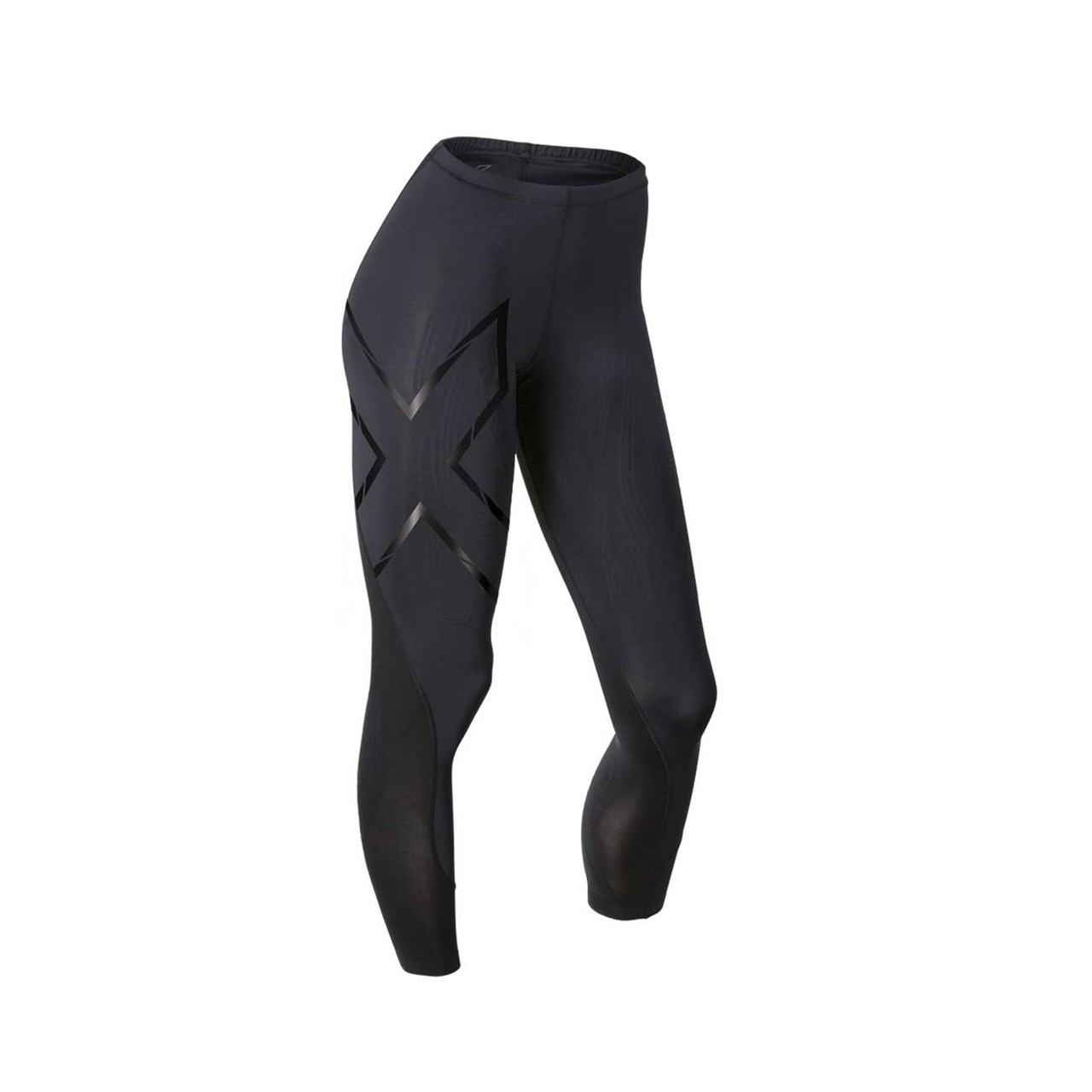 2XU Women's Elite MCS Compression Tights - 2018 price