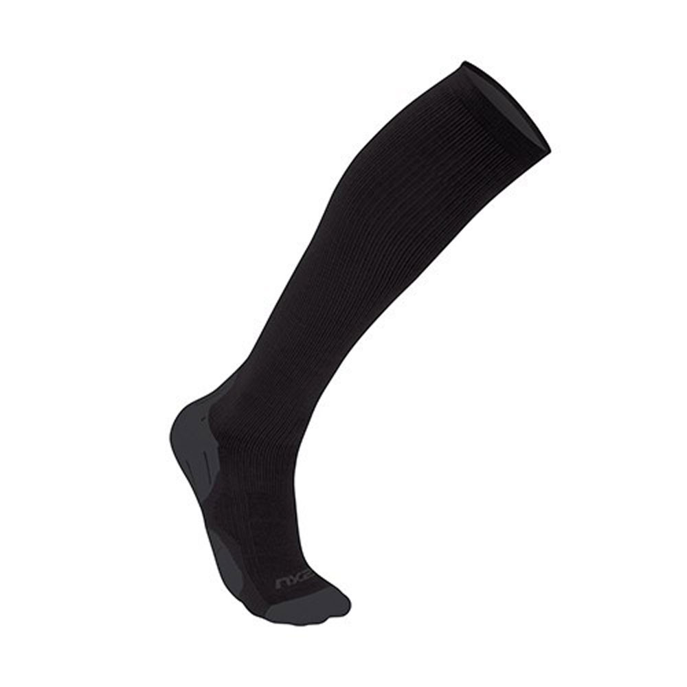 2XU Women's 24/7 Compression Sock - 2019 price