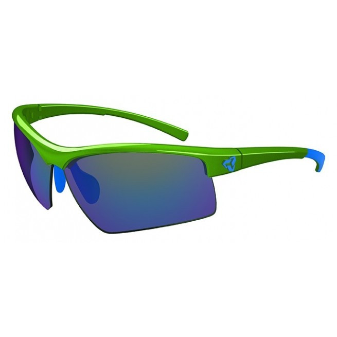 Ryders Trio Sunglasses - 2016 price