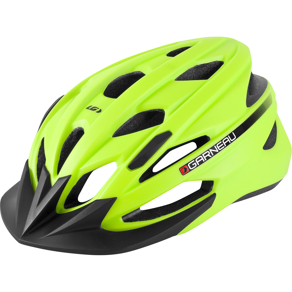 Louis Garneau Eagle Helmet - 2019 price