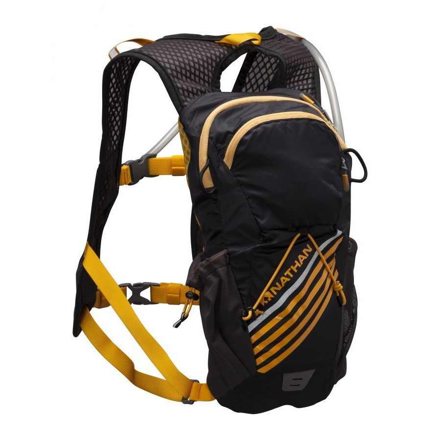 Nathan Fire Storm Race Vest - 2018 price