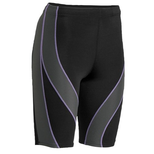 CW-X Women's PerformX Shorts - 2019 price