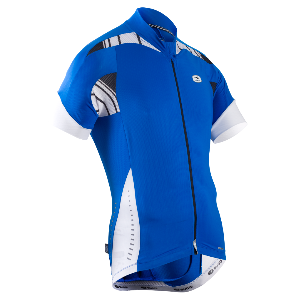 Sugoi Men's RS Pro Jersey - 2015 price