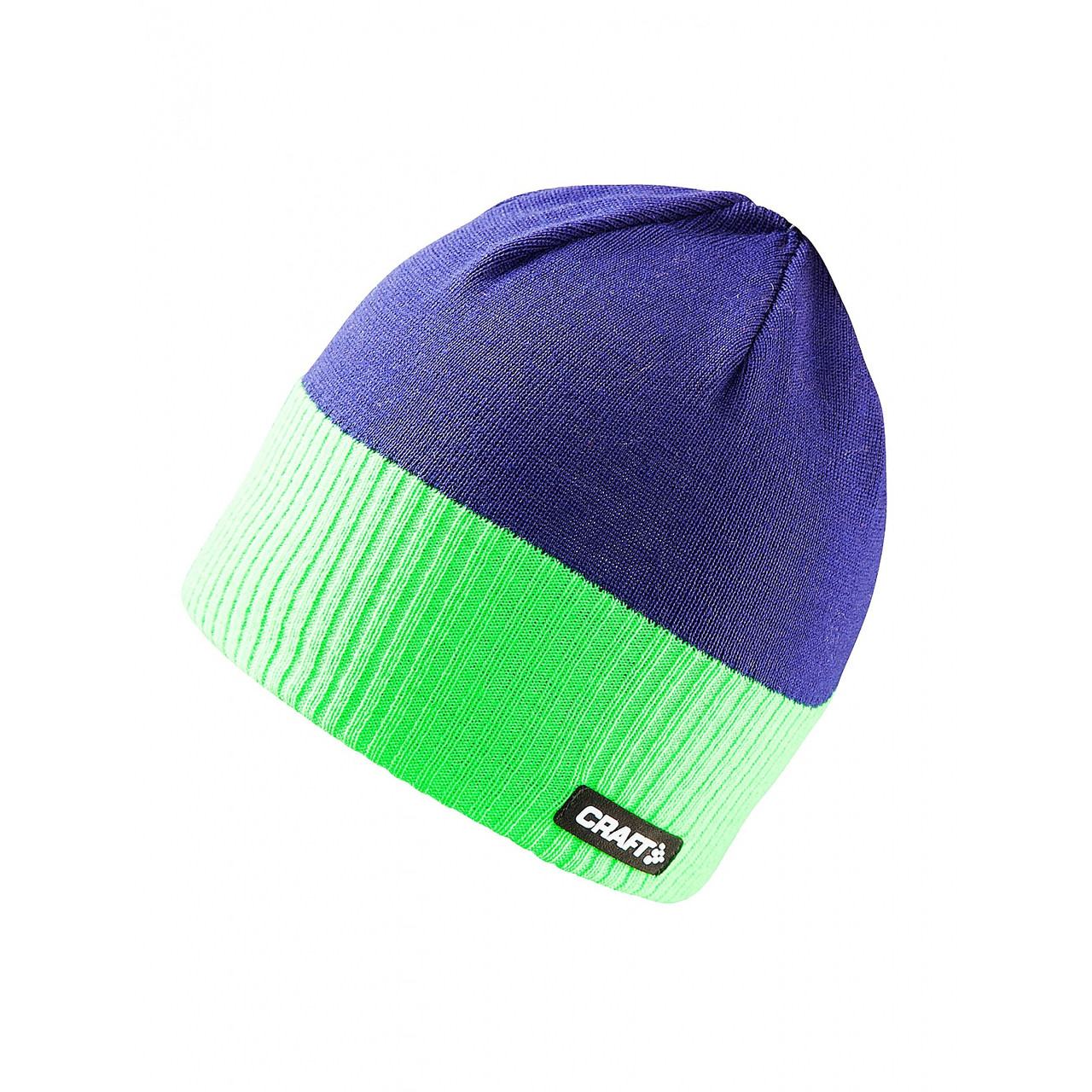 Craft Bormio Hat - 2016 price