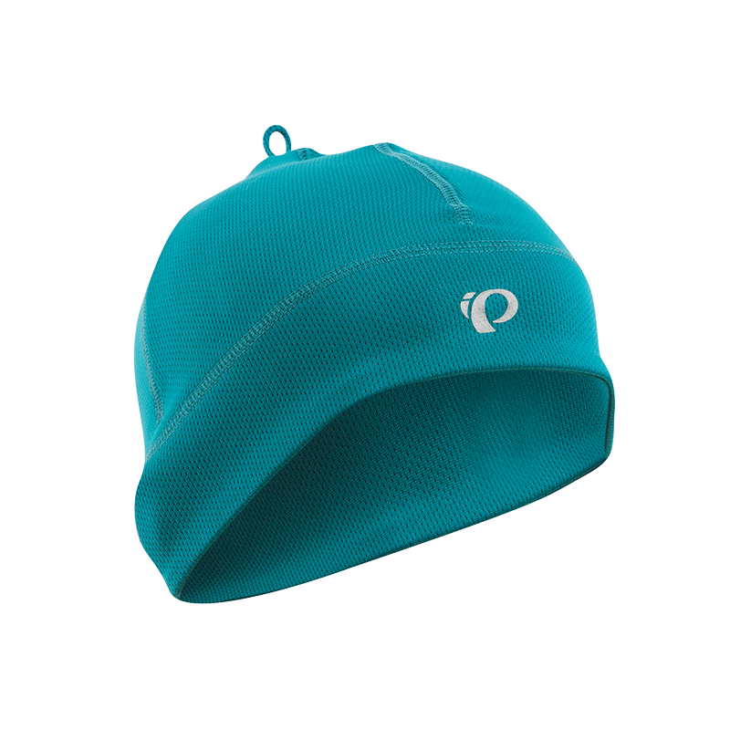 Pearl Izumi Thermal Run Hat - 2016 price