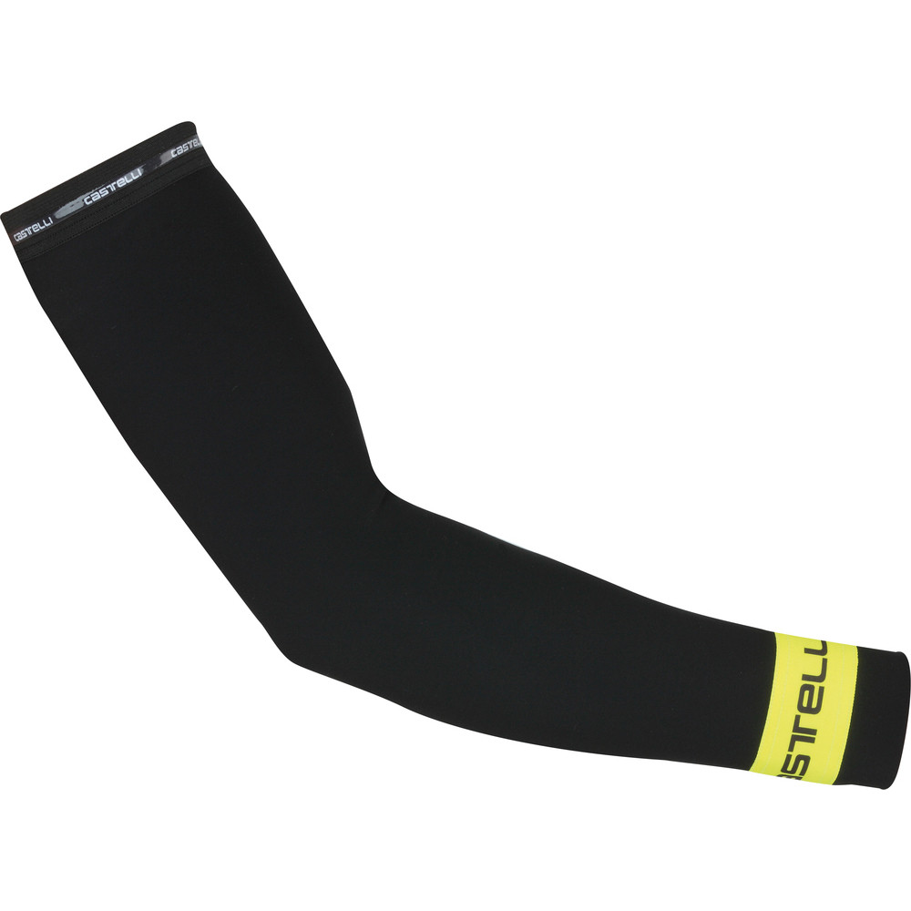 Castelli Thermoflex Arm Warmer - 2016 price