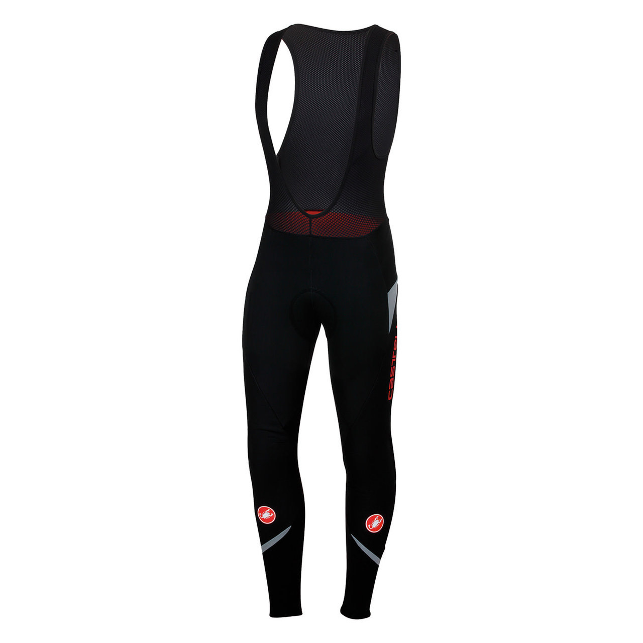 Castelli Men's Polare 2 Bibtight - 2019 price