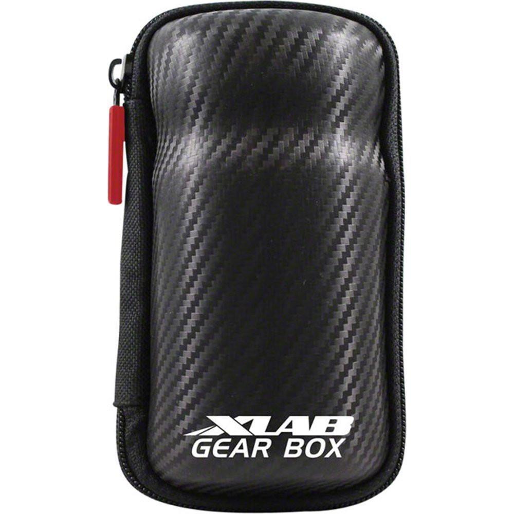 XLab Gear Box - 2019 price