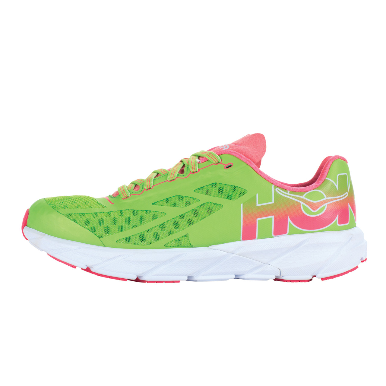Hoka One One Women's Tracer Shoe - 2017 price