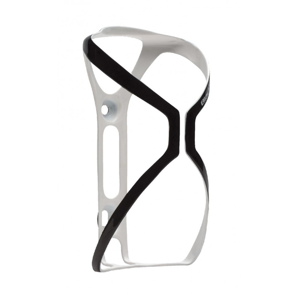 Blackburn Cinch Carbon Fiber Cage - 2019 price
