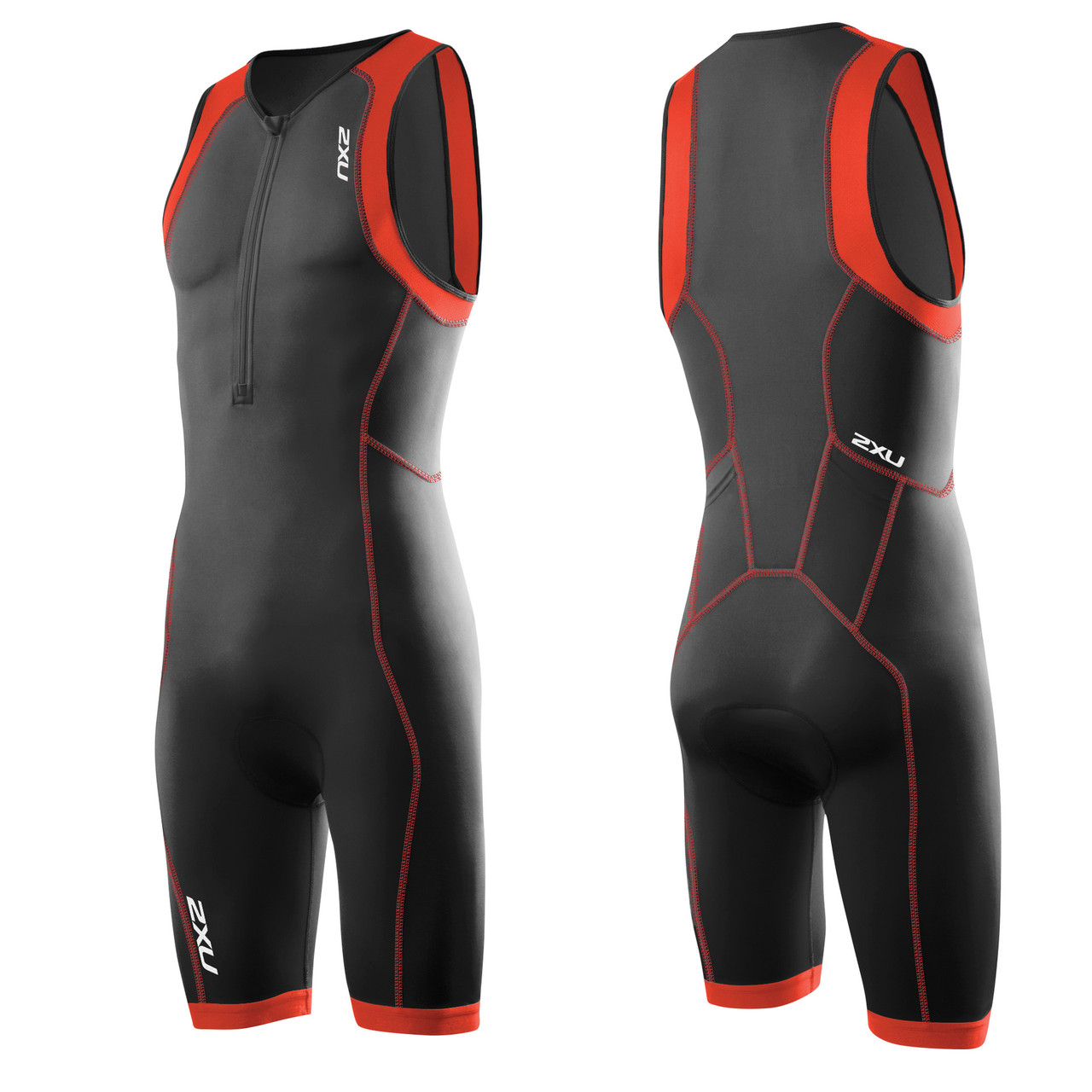 2XU Men's Active Tri Suit - 2016 price