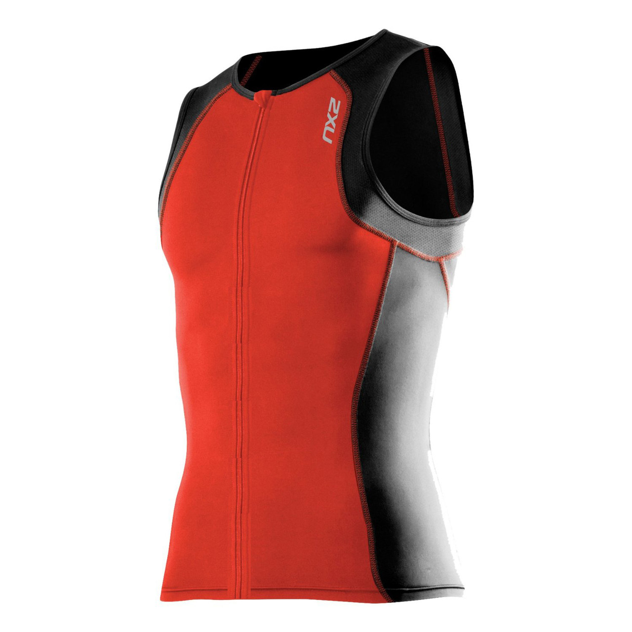 2XU Men's Active Tri Singlet - 2016 price