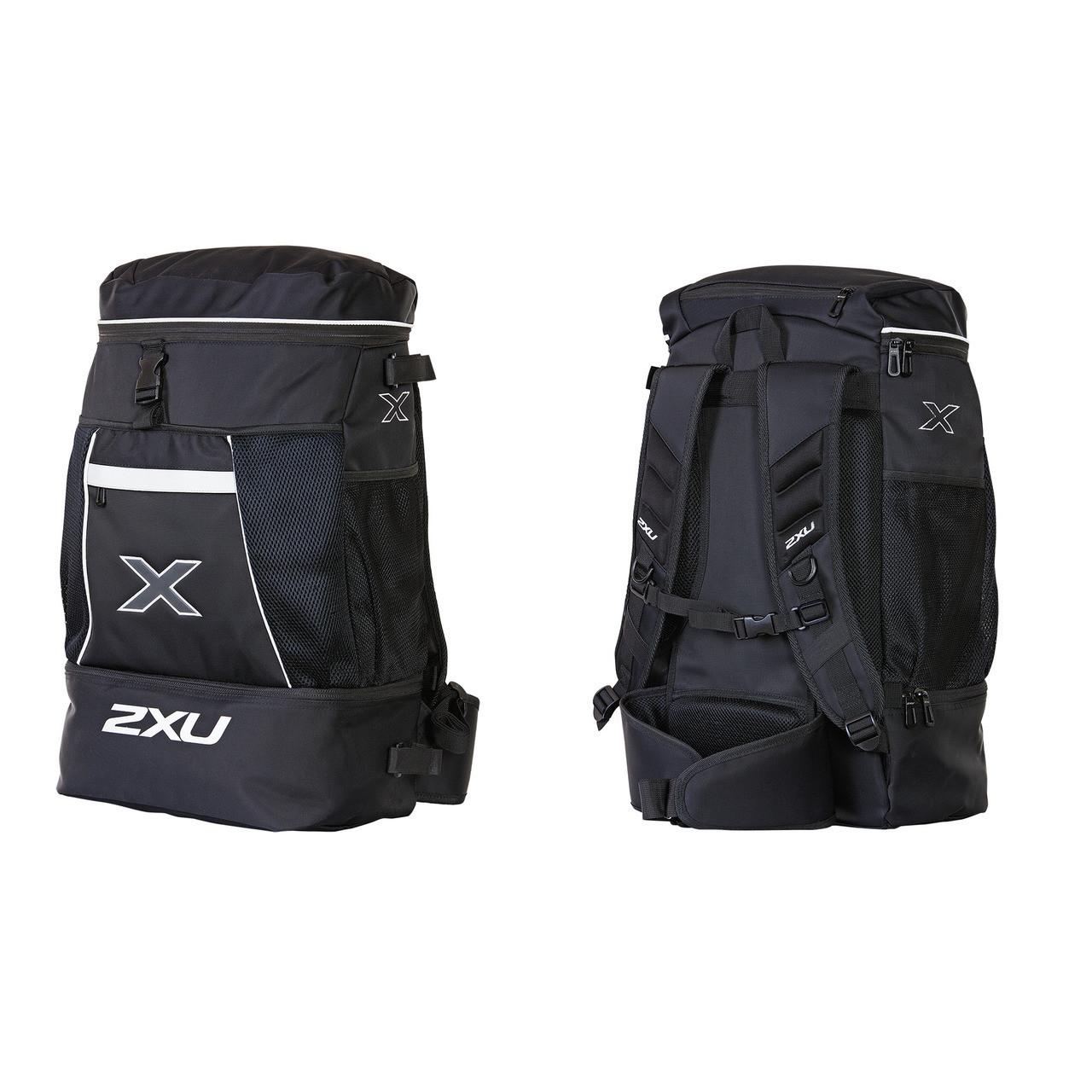 2XU Transition Bag - 2019 price