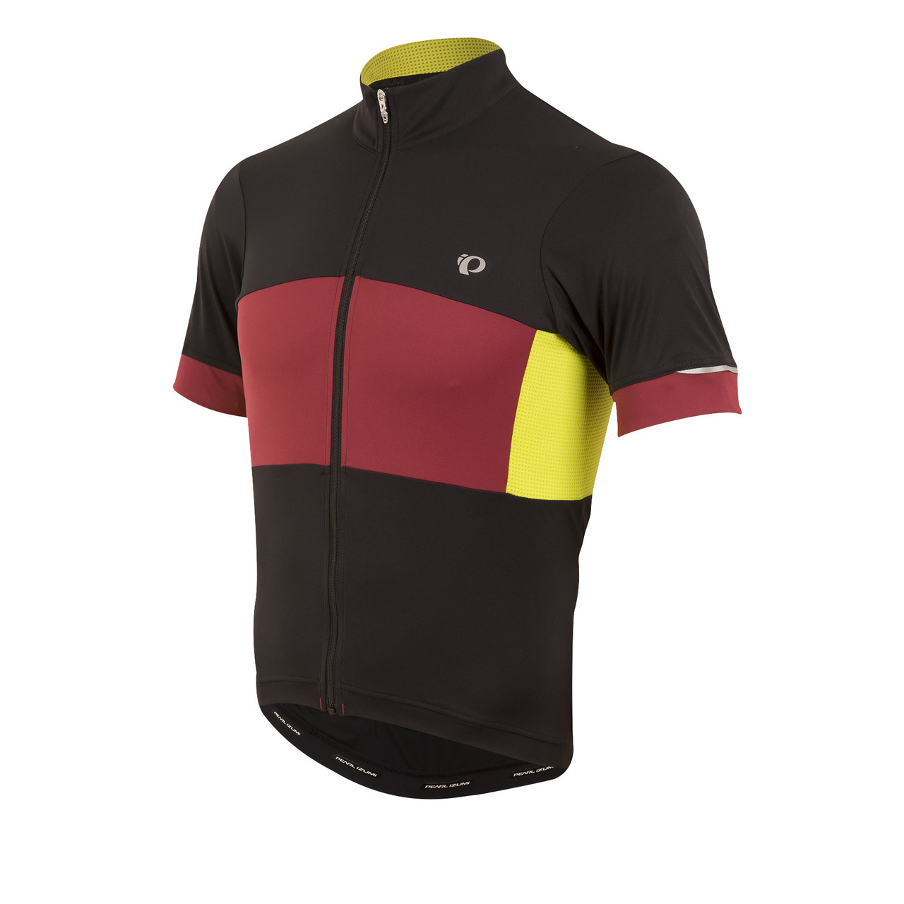 Pearl Izumi Men's Elite Escape Semi-Form Bike Jersey - 2017 price