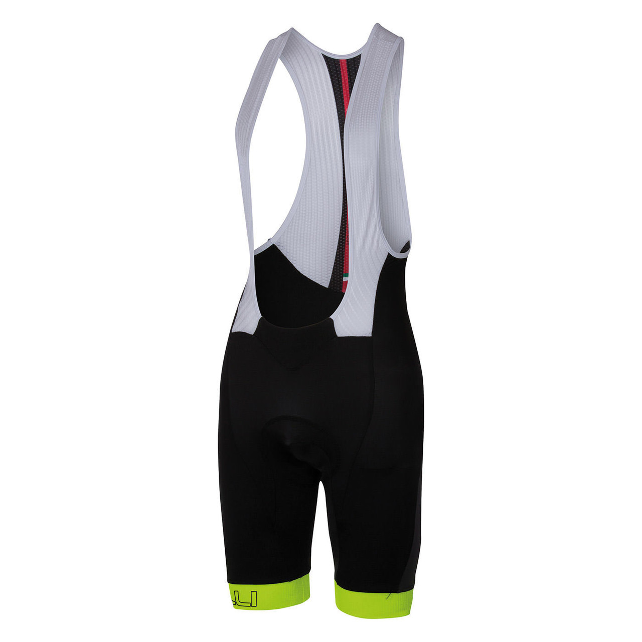 Castelli Men's Velocissimo Bib Short - 2018 price