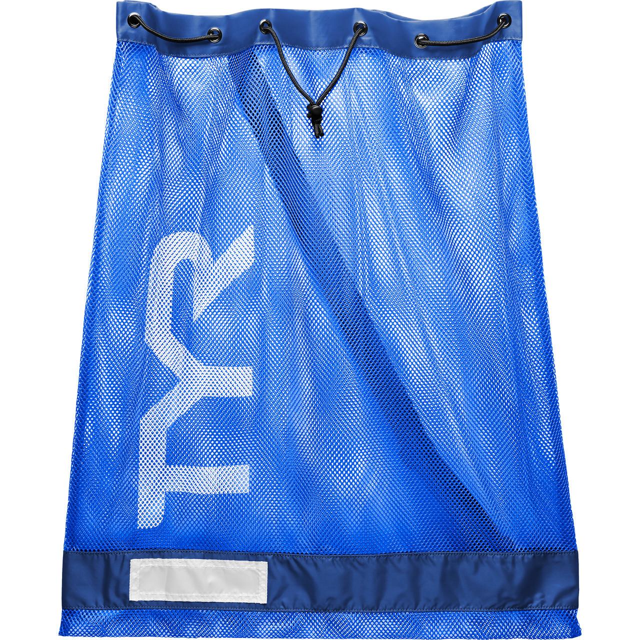 TYR Mesh Equipment Bag - 2019 price
