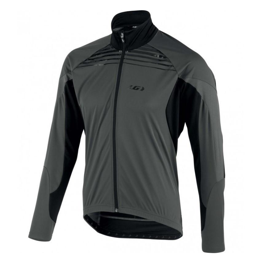 Louis Garneau Men's Glaze RTR Cycling Jacket - 2019 price