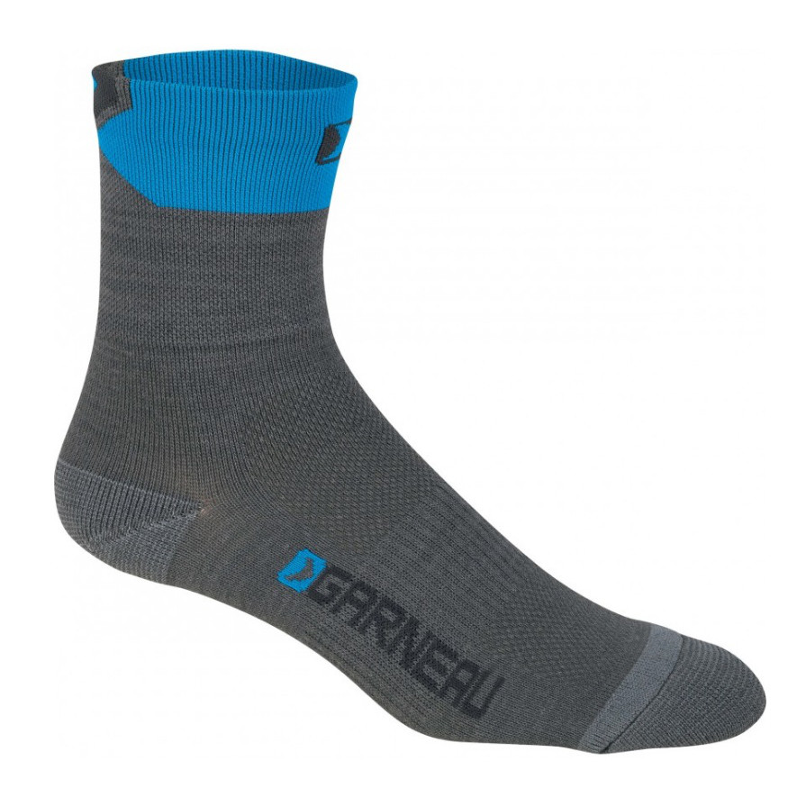 Louis Garneau Merino 60 Cycling Socks - 2019 price