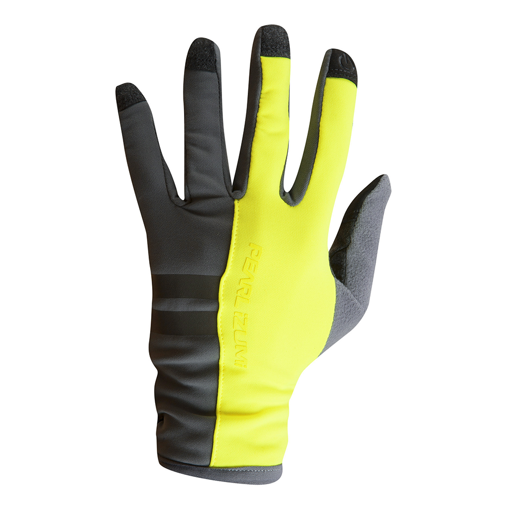 Pearl Izumi Escape Thermal Glove - 2019 price