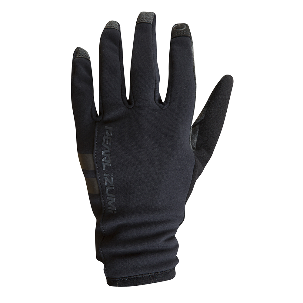 Pearl Izumi Women's Escape Thermal Glove - 2019 price