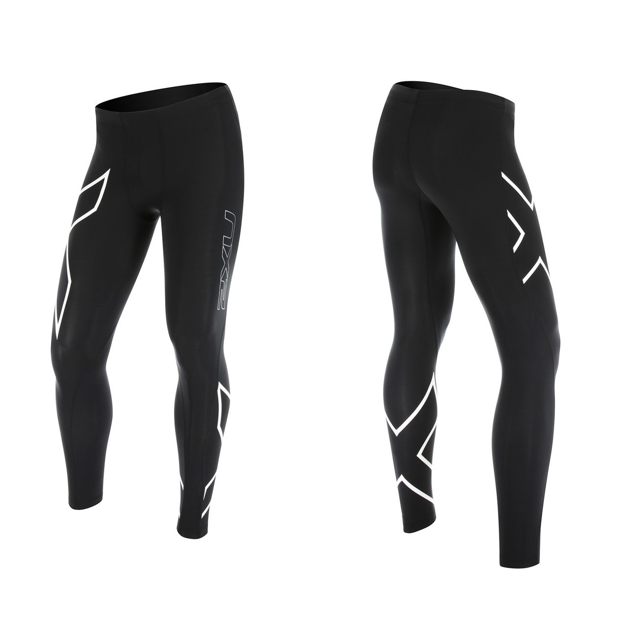 2XU Men's Compression Tight - 2017 price