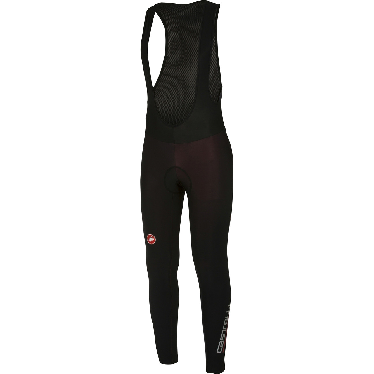Castelli Men's Meno 2 Bibtight - 2019 price