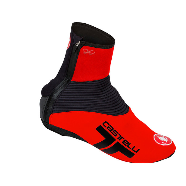 Castelli Narcisista 2 Shoecover - 2019 price
