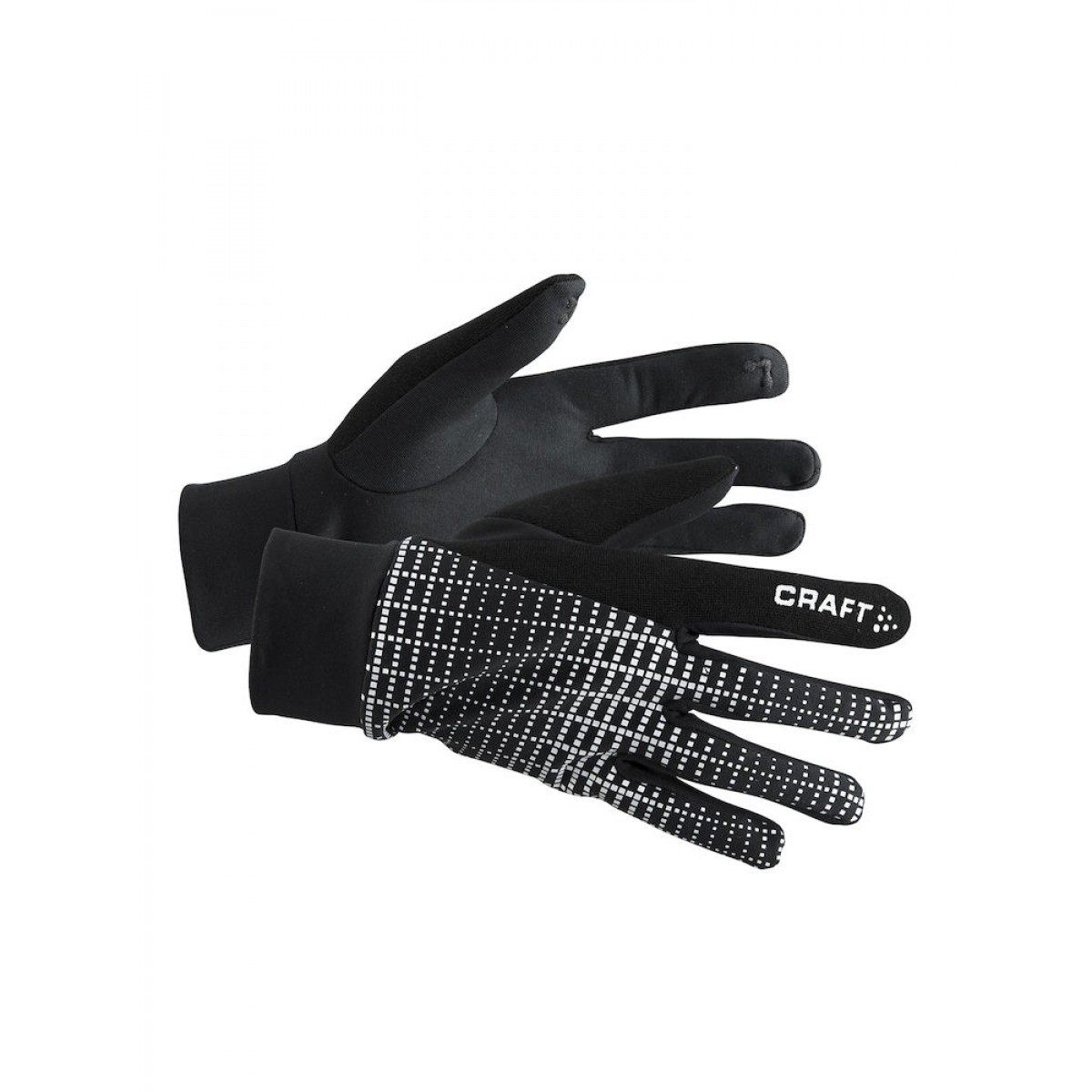 Craft Brilliant 2.0 Thermal Run Glove - 2018 price