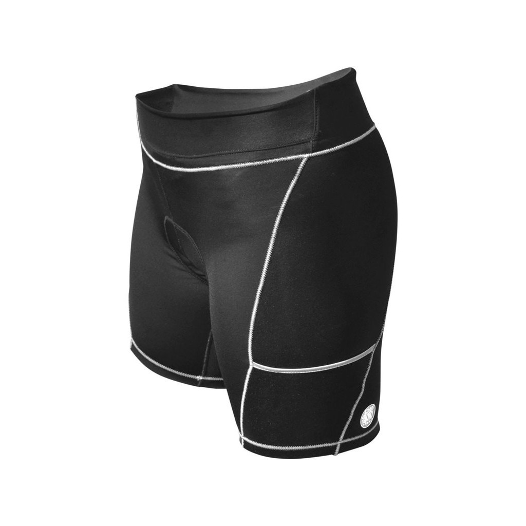 DeSoto Women's 400-Mile Cycling Short - 2018 price