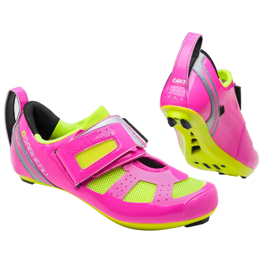 Louis Garneau Women's Tri X-Speed III Shoe - 2019 price