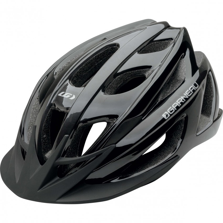 Louis Garneau Le Tour MIPS Cycling Helmet - 2018 price