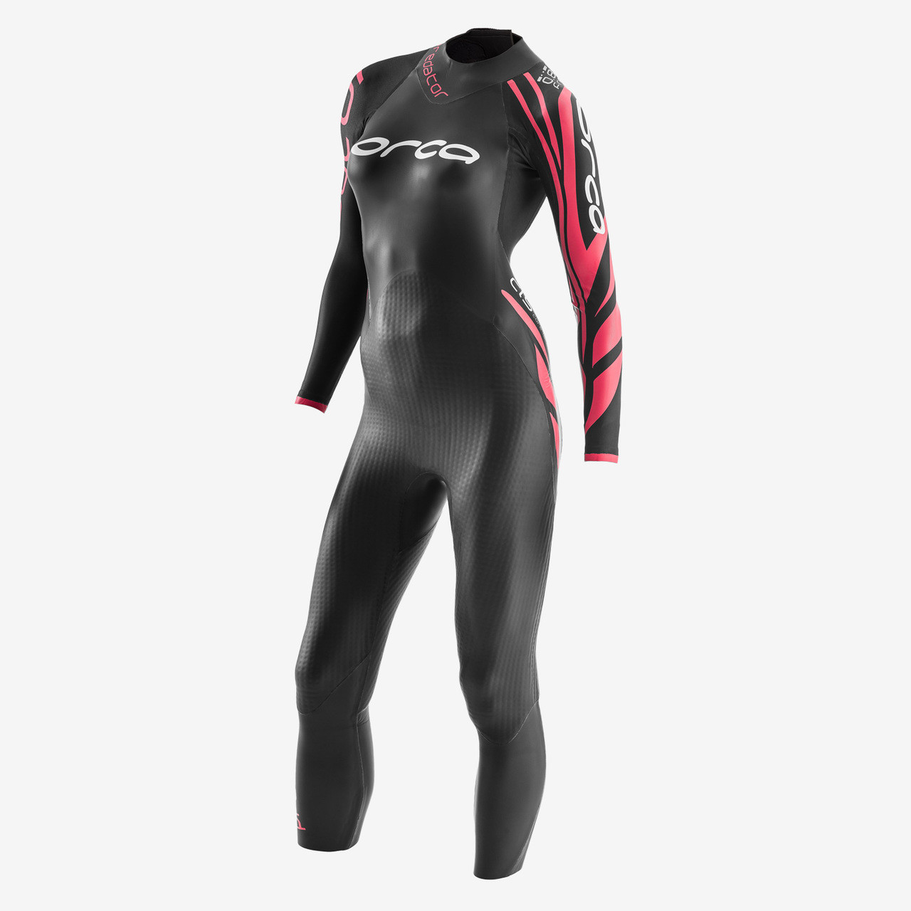 Orca Women's Predator Wetsuit - 2018 price