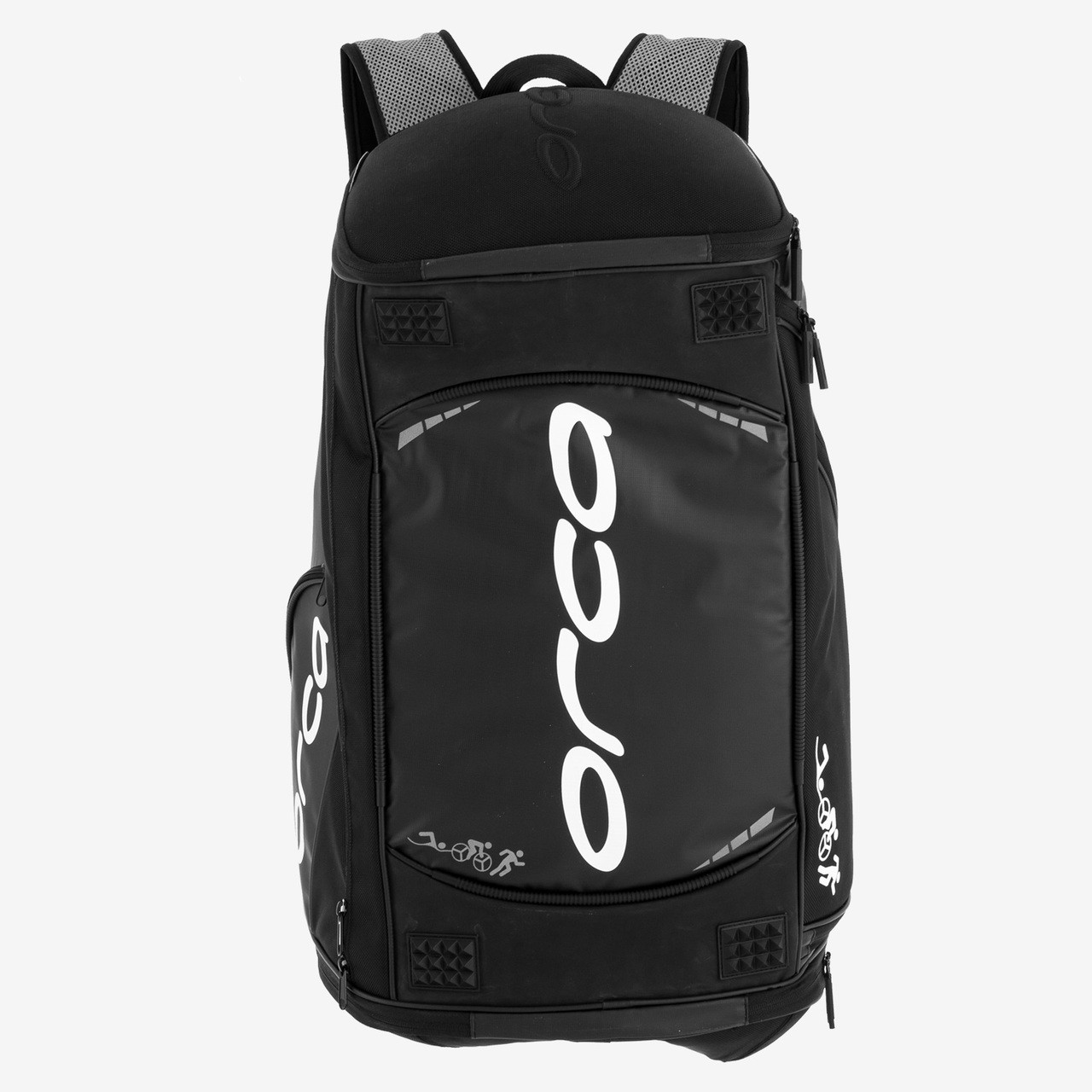 Orca Transition Bag - 2019 price