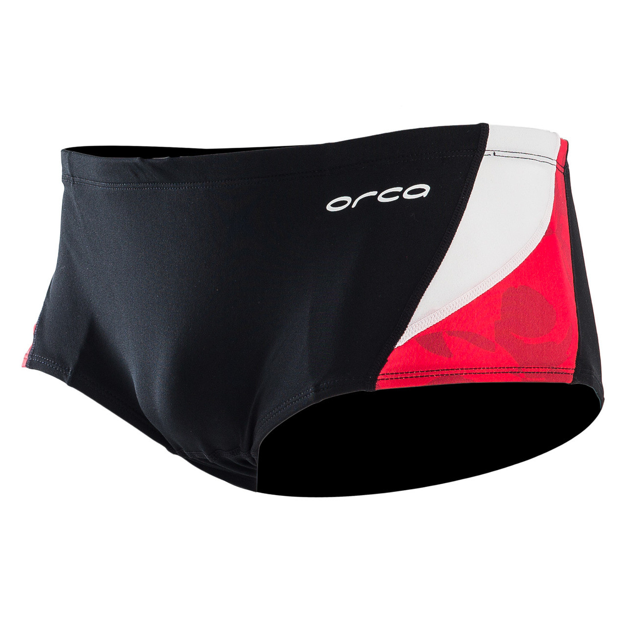 Orca Men's Enduro Square Leg Swimsuit - 2017 price