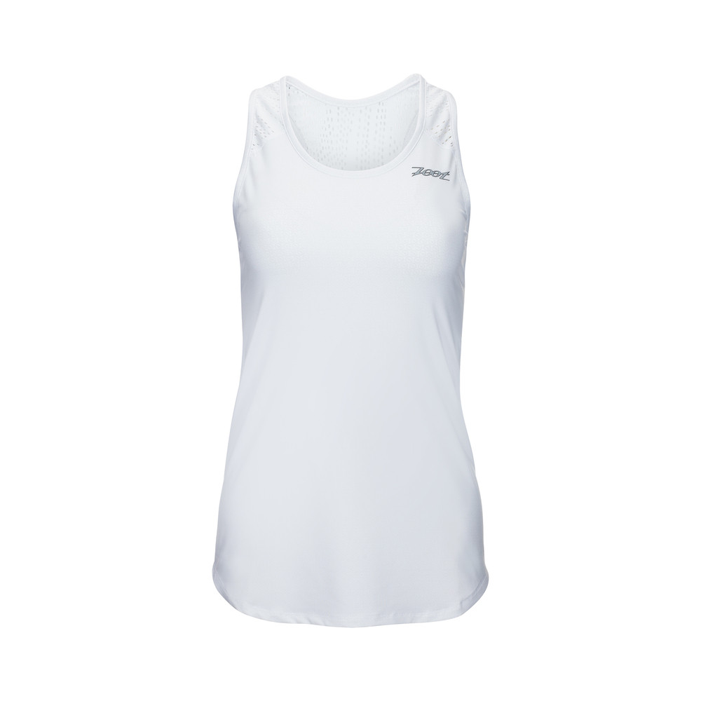 Zoot Women's Chill Out Singlet - 2017 price