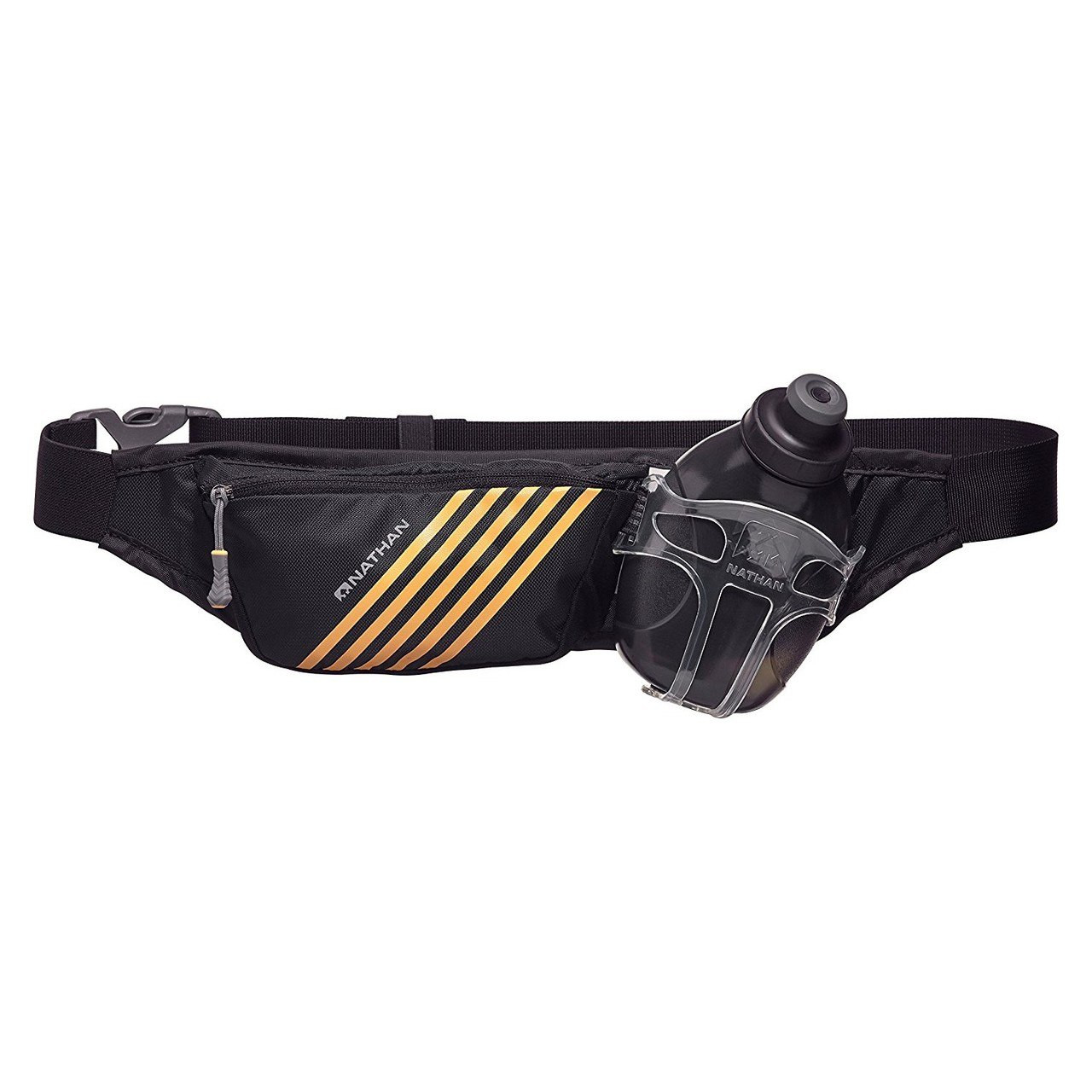Nathan Swift Plus 10 oz. Hydration Belt - 2019 price