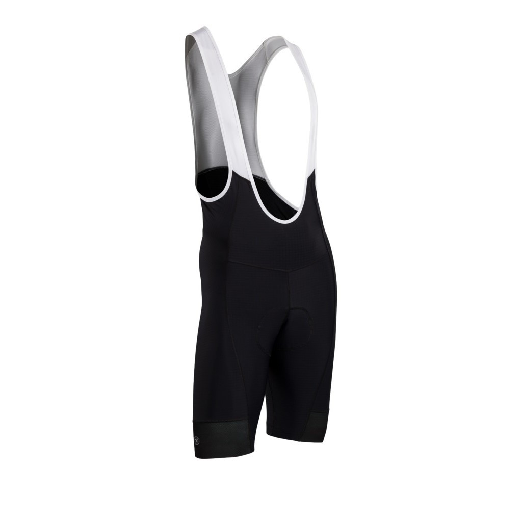 Sugoi Men's Evolution Bib Short - 2019 price