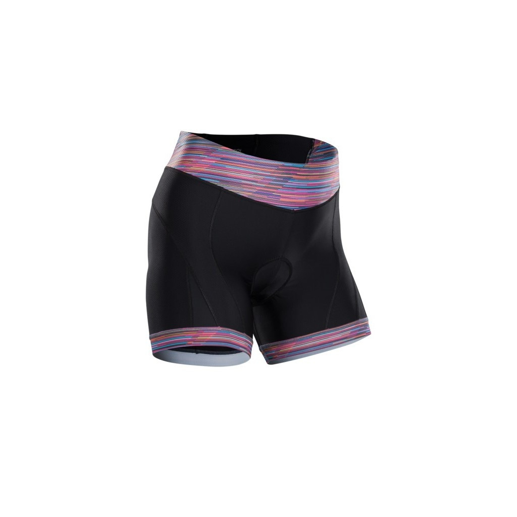 Sugoi Women's RS Tri Shortie with Print - 2017 price