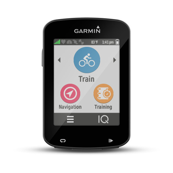 Garmin Edge 820 - 2019 price